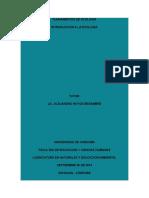 INTRODUCCION A LA ECOLOGIA.docx