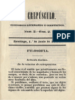 Bilbao_Sociabilidad chilena.pdf