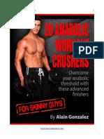 AA_20 Anabolic Workout Crushers