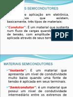 aula1_Semicondutores