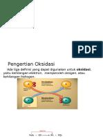 oksidasi obat.pptx