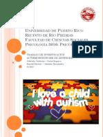 autismoyaspergertrabajofinal-121120072224-phpapp01