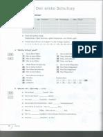 Planet_1Arbeitsbuch_6-16.pdf