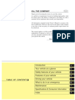 Manual Gratis Sportage R Sample