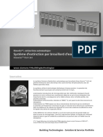 Fiche Produit Systeme Extinction Brouillard Eau SBTDP5200321 IndD HD WEB