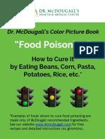 Dr-McDougalls-Color-Picture-Book1.pdf