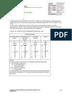 (Bricolaje) Estructuras De Madera Clase 13 Uniones Con Clavos.pdf