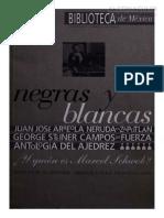 Revista, Biblioteca de Mexico_.pdf