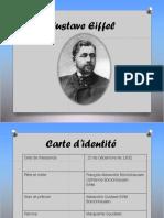 7º-Fr-Gustave Eiffel Marta e Dania