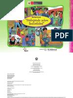 rotafolio-dialogando-sobre-sexualidad.pdf