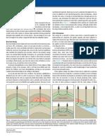 Defining Reservoir Drive Mechanisms