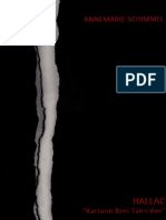 annemarie schimmel, hallaç.pdf