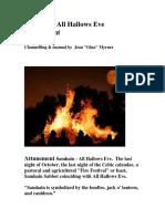 Reiki AllHallowsEveAttunementrev..pdf