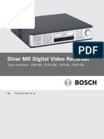 BOSCH-CCTV-DIVAR-MR-OPERATING-MANUAL.pdf