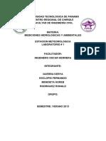 165553304-Mediciones-Hidrologicas-Lab-1.pdf