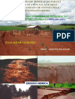 AULA - GRADUAÇAO ILPF - USP-ESALQ.pdf