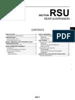 rsu.pdf