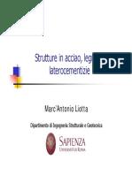 Analisi dei carichi, solaio metallico.pdf