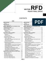 rfd.pdf