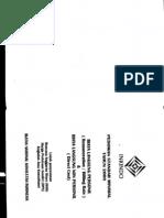Pedoman Standar Minimal Tahun 2008 INKINDO