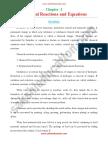 chemical_reaction_2.pdf