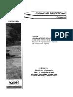 PRACTICO MUESTRA.pdf