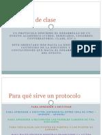 01 Protocolo de clase.pptx