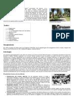 Kibutz - Wikipedia, La Enciclopedia Libre
