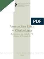 educar_al_transeunte_caba_doc5.pdf