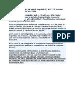 Expertiză constructii neterminate cod fisc 2016.docx