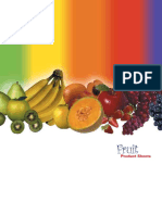 quality_fruit.pdf