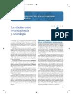 Waxman_NeuroanatomiaClinica_26a_capitulo_muestra (1).pdf