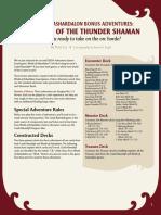 Ashardalon Thunder Shaman.pdf
