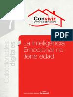 la-inteligencia-emocional-no-tiene-edad.pdf