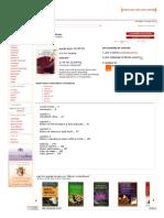 Bauturi Vindecatoare (Anne McIntyre) - Cărţi Libraria EuSunt