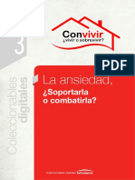 la-ansiedad.pdf