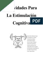 Plantilla PDF