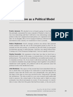 Pellegrini, Puar. Affect (p. 35-38) (2009)