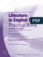 Literature in tests.pdf