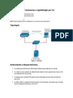 40287-Actualizacion AP Autonomo a LightWeight por CLI.pdf