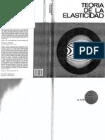 250411793-TEORIA-DE-LA-ELASTICIDAD-TIMOSHENKO-1-137.pdf