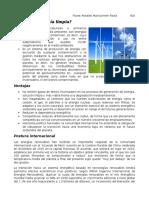 Energias-renovables (1).docx