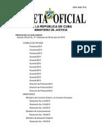 GO_O_31_2015.pdf