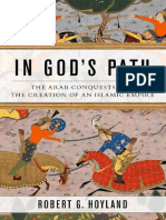 On Gods Path_Islam Conquests.pdf