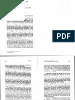 Zbikowski_Music_theory_multimedia_2002.pdf