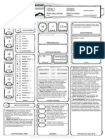 D&D 5E - Personagens do Starter Set - Biblioteca Élfica.pdf