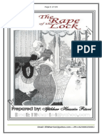 60654280-MA-English-Notes-The-Rape-of-Lock.docx