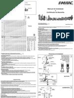 manual-de-instalacao-e-garantia..pdf