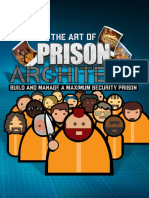 Prison Architect Artbook.pdf