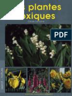 Plantes.Toxiques.pdf